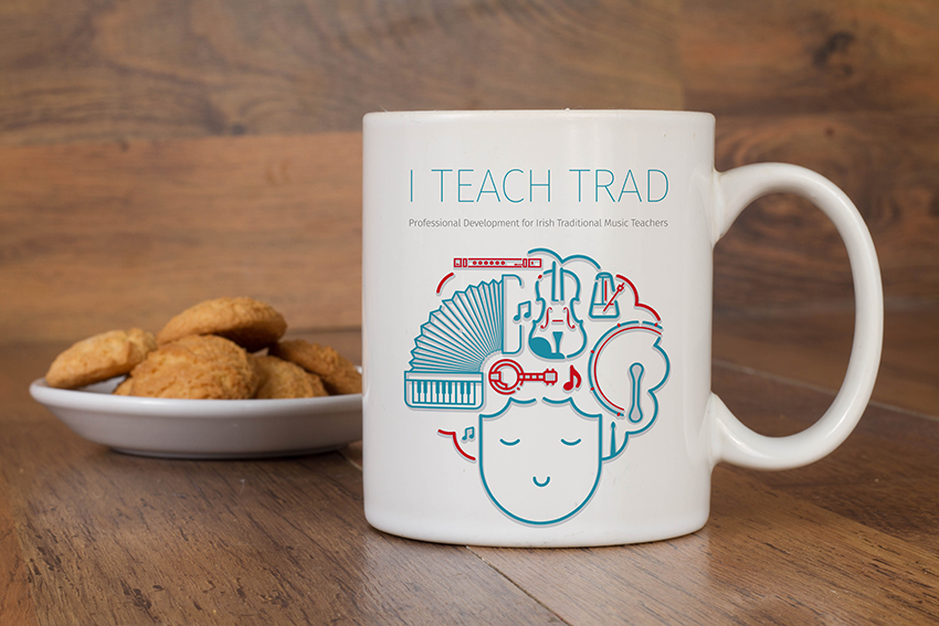 Dr. Liz Doherty I Teach Trad... Transforming Traditional Music Teaching