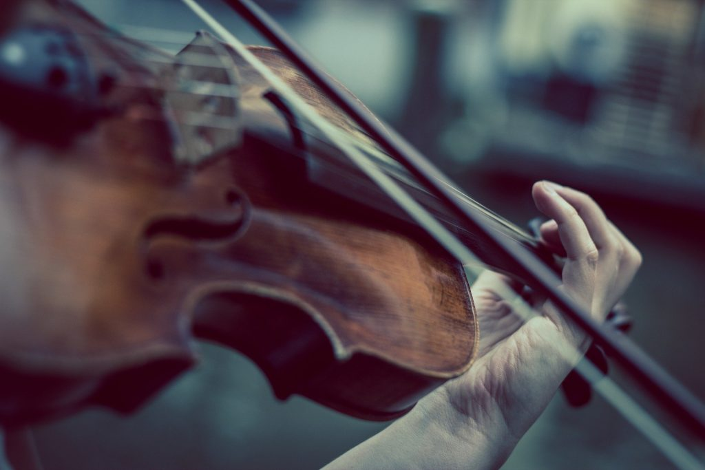 teaching-traditional-music-online-iTeachTrad-fiddle-Liz- Doherty