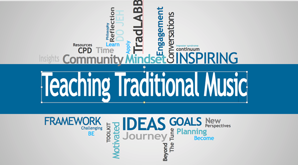i-teach-trad-traditional-music-teachers-favourite-topics-Liz-Doherty