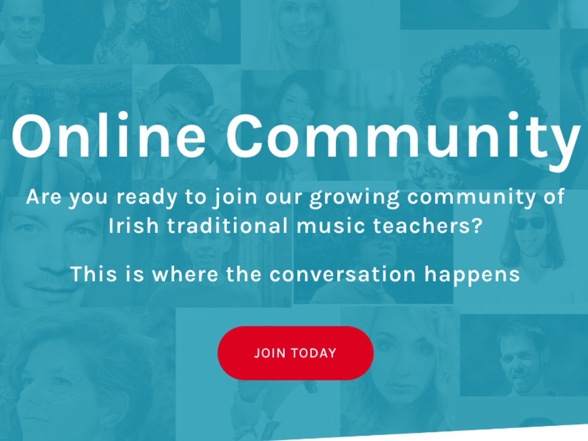 teach-traditional-music-global-online-community