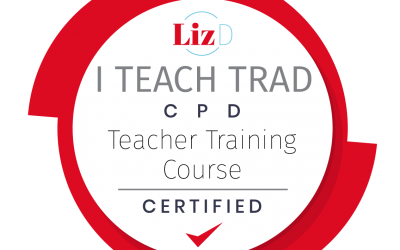 First Digital Certification Badges for Traditional Music Teachers